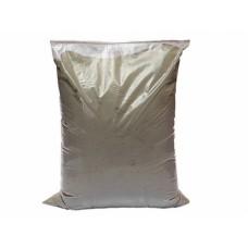 Цемент серый М-300 3кг...