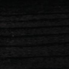 Морилка НБХ эбеновое дерево 0,5 л
