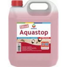 Грунт концентрат Eskaro AquastopProf , влагоизолят...
