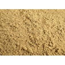 Песок речной тарированный,40 кг