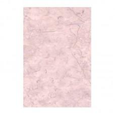 Плитка облицовочная Ладога 200х300мм розовая (24шт...