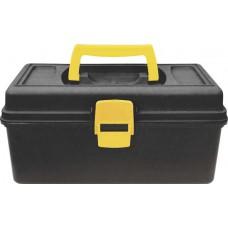 FIT 65494 Ящик для инструмента 13