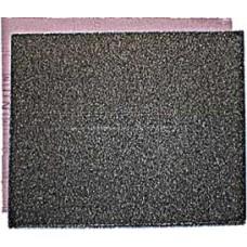 FIT 38016 Бумага наждачная на тканевой основе, 230...