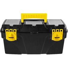 FIT 65564 Ящик для инструмента пластиковый 21