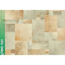 Линолеум  Комитекс 2,0 м Парма Аршан (20-281)