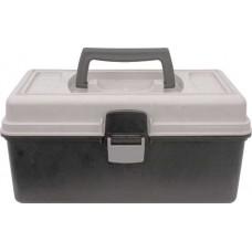 FIT 65495 Ящик для инструмента пластиковый 13