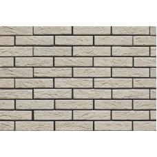 КАМЕЛОТ 016 Декоративный камень Манхэттен  (1м2, 80шт)