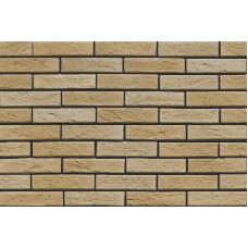 КАМЕЛОТ 014 Декоративный камень Манхэттен (1м2, 80шт)
