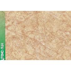 Линолеум  Комитекс 3,0м Парма Чара (30-321)