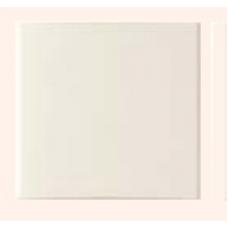 ANAM Zunis 7101 88I Беж Крышка 2-ой распределительной коробки