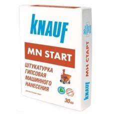 КНАУФ МН Старт 30 кг (40)...
