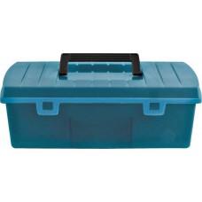 FIT 65496 Ящик для инструмента пластиковый 30*13*1...