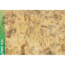 Линолеум  Комитекс 2,0 м Парма Фреска (20-333)