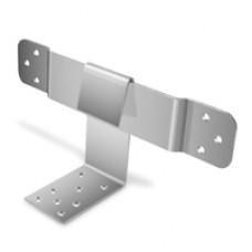 Билар KUCIS-120 Скользящая опора для стропил (шири...
