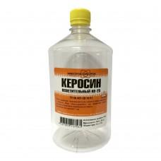 Керосин КО-025 0,5л/0,35 кг ПЭТ (НХП)...
