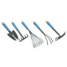 FIT 77078 Садово-огородный набор (5 предметов)...