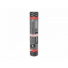 Техноэласт Пламя-Стоп серый сланец, 10м2...