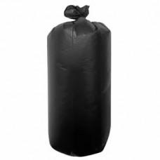 Мешки для мусора (40х100х40) 1/20шт ПВД (для субботника) 120л