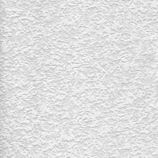 Обои Home Color 408-01 (5) 1,06х25м ВВ ФО (под покраску)