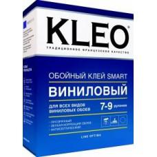 KLEO SMART 7-9, Клей двиниловых обоев 200 г...