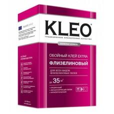 KLEO EXTRA 35, Клей дфлизелиновых обоев 250 г...