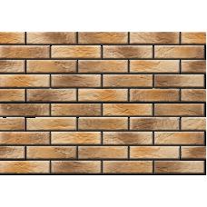 КАМЕЛОТ 023 Декоративный камень Манхэттен  (1м2, 80шт)