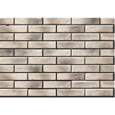 КАМЕЛОТ 026Декоративный камень Манхэттен  (1м2, 80шт)
