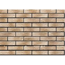 КАМЕЛОТ 025 Декоративный камень Манхэттен  (1м2, 80шт)