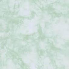 """Панели ПВХ """"Мрамор зеленый"""" 1066  2,7*0,25"""