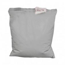 Известковая паста (3 кг) (наличный расчет)