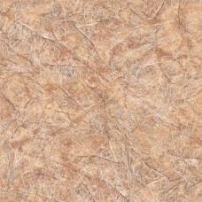 Линолеум  Комитекс 2,0 м Парма Чара (20-321)