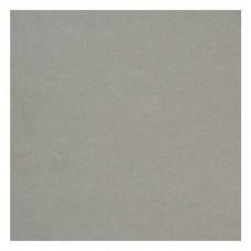 Техно Керамогранит 300*300 серый (0,09*17=1,53*48)...