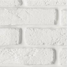 Панели ПВХ 347  Пластик-профиль 2,7*0,25