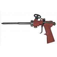 УСПЕХ 14265 Пистолет для монтажной пены
