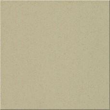 Керамогранит серый 300*300*7 (1,53кв*73,44кв) квад...