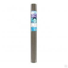 Скиптон D Лайт (ш 1,5 70м2) гидро-пароизоляционная...