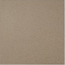 Керамогранит серый  300х300*7мм (1,53кв*73,44кв в ...