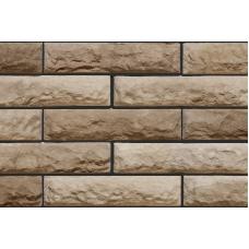 КАМЕЛОТ 035-038 Декоративный камень Бристоль (0,6м2, 11шт)