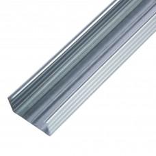 Профиль потолочный П60х27мм (3м) (504/24) 0,45