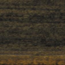 Морилка НБХ дуб мореный 0,5 л...