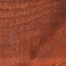 Морилка НБХ красное дерево 0,5 л...