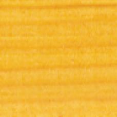 Морилка НБХ лиственница 0,5 л