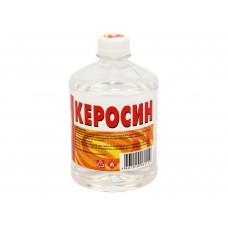 Керосин  0,5 л...