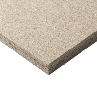 ДСП (древесно-стружечная плита) - листовой компози...