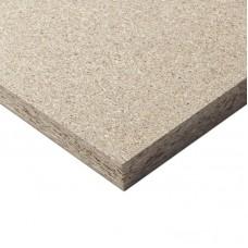ДСП (древесно-стружечная плита) - листовой композиционный материал, изготовленный путем горячего пре